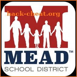 Mead School District 354 icon