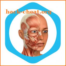 Medical Terminology Learning Quiz - Anatomy icon