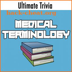 Medical Terminology Trivia icon