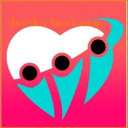 Meet Here:Online Dating Chatting & Marriage Match icon