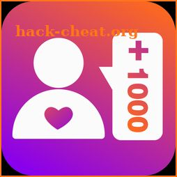 Shuffle Dance Step By step Hack Cheats and Tips | hack-cheat org