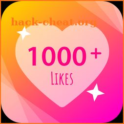 Mega Followers Grow for Magic Grid with 1000 Likes icon