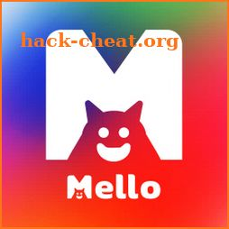 Mello Thailand icon