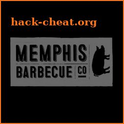 Memphis Barbeque Co. icon