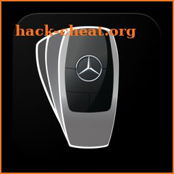 Mercedes-Benz Collection icon