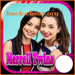 Merrell Twins - Top Songs And Lyric 2018 icon