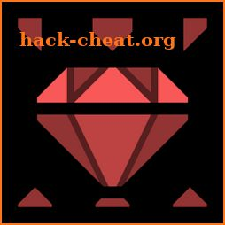 MHW Decoration Sniping Hack Cheats and Tips | hack-cheat org