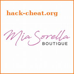 Mia Sorella Boutique icon