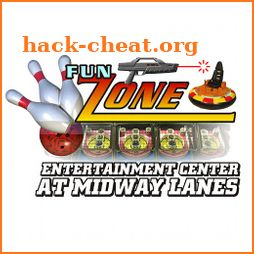 Midway Lanes icon