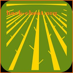 Midwest Cover Crops Field Scout icon