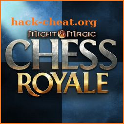 Might & Magic: Chess Royale icon