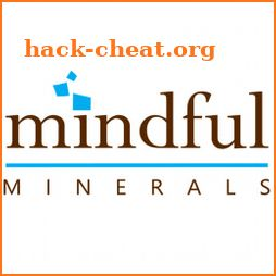 MindfulMinerals icon
