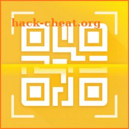Mini Scan QR Code - Free QR/Barcode Reader icon