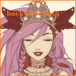 Missangest Fantasy Dollmakers icon