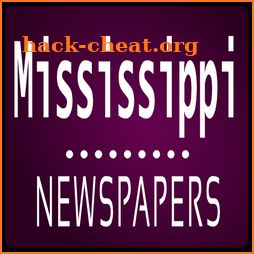 Mississippi Newspapers - USA icon