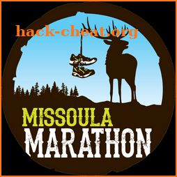 Missoula Marathon icon
