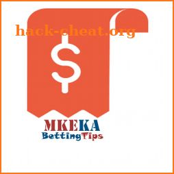 Mkeka - Free BettingTips & Odds icon