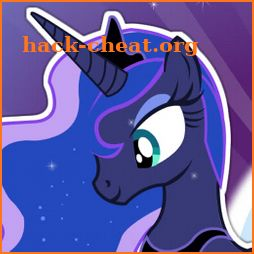 MlpDressUp icon