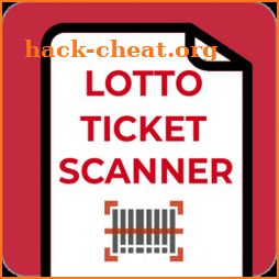 MO Lottery Ticket Scanner icon