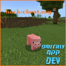 Mob Morphing Ultra Mod for MCPE icon