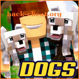 Mod Dogs icon
