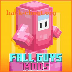 Mod Fall Guys - Addons and Mods icon
