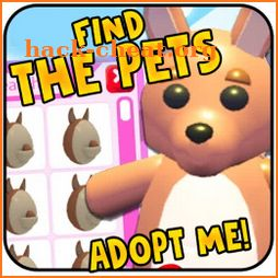 Mod Guide Adopt Me 2020 Hack Cheats And Tips Hack Cheat Org