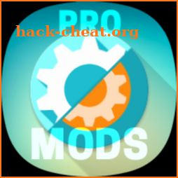 Mods for Inner Core - PRO icon
