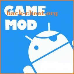 Mods Gamer - Hack to Go icon