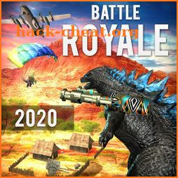Monster Battle Royale icon