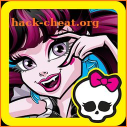 Monster High™ icon