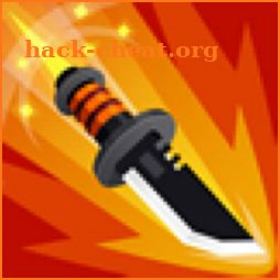 Moolah Knife: Get Paid to Play icon