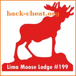 Moose Lodge #199 icon