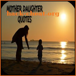 Mother Daughter Quotes icon