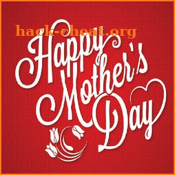 Mother's Day Wishes and Greeting Cards ( FREE ) icon