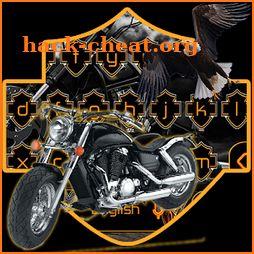 Jailbreak Cheat Hack Cheats And Tips Hack Cheat Org