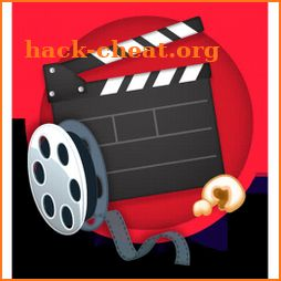 MovieGO - Movie Trivia Game icon
