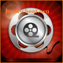 Movies HD Free Online icon