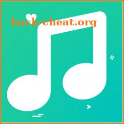 Mp3 Music Downloader- Download Mp3 Player & Songs icon