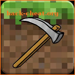 Muilt Craft: Explore Survival icon