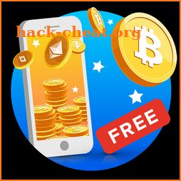 Multi Bitcoin Faucet - Trade and Claim Free Btc icon