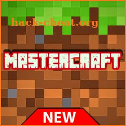 Multi Craft New World Building Craft 2020 icon