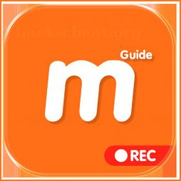 Multi Guide to Use & Take Screen Recorder App icon