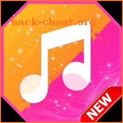 Music Mp3 World / Free Gana Play icon