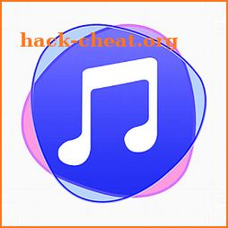 Music Player For hiawei Nova 7i Free Music Mp3 icon