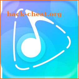 Music Player - MP3 Audio Player & Offline Music icon