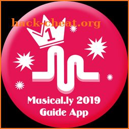 Musical.ly 2019 Guide App icon