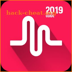 Musically Guide 2019 Free icon