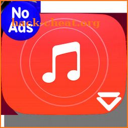 MusiTube 🎶 Play Tube Music & YouTube Music Player icon