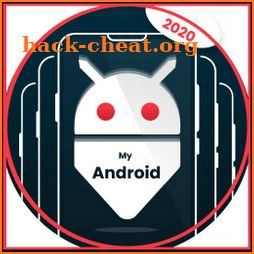 My Android App – Check My Android Phone icon